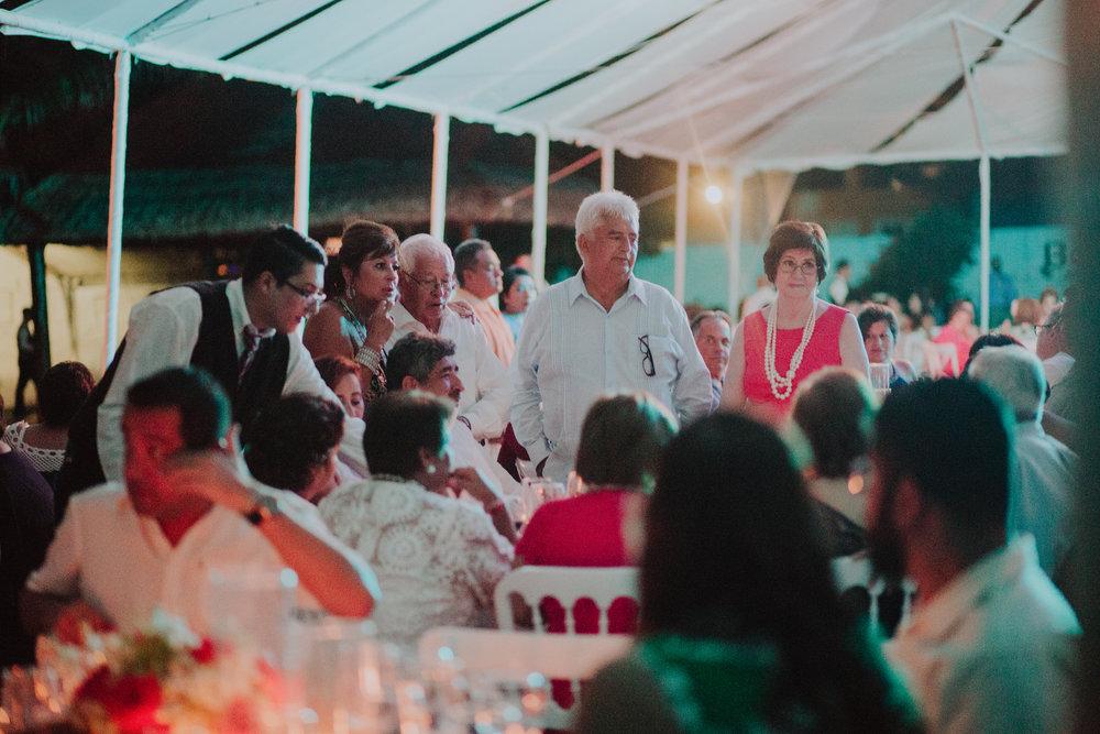 Boda_de_destino_en_mexico_mazatlan_sinaloa_wedding-232.jpg