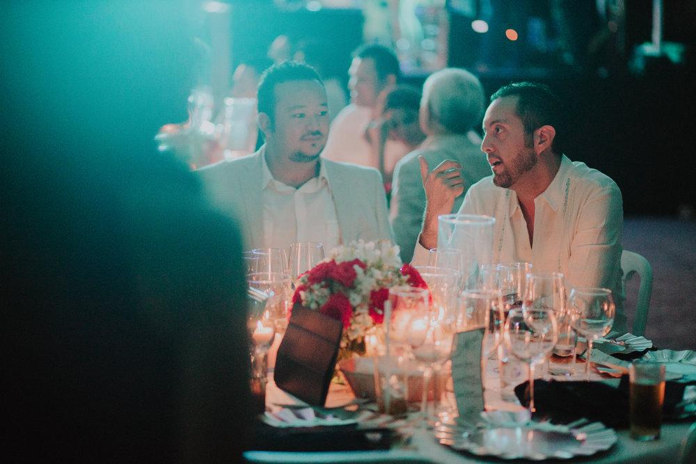 Boda_de_destino_en_mexico_mazatlan_sinaloa_wedding-233.jpg