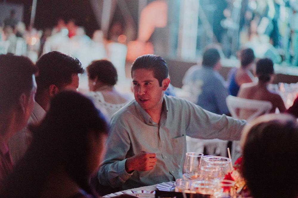 Boda_de_destino_en_mexico_mazatlan_sinaloa_wedding-234.jpg