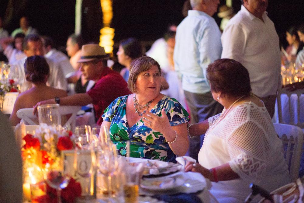 Boda_de_destino_en_mexico_mazatlan_sinaloa_wedding-236.jpg