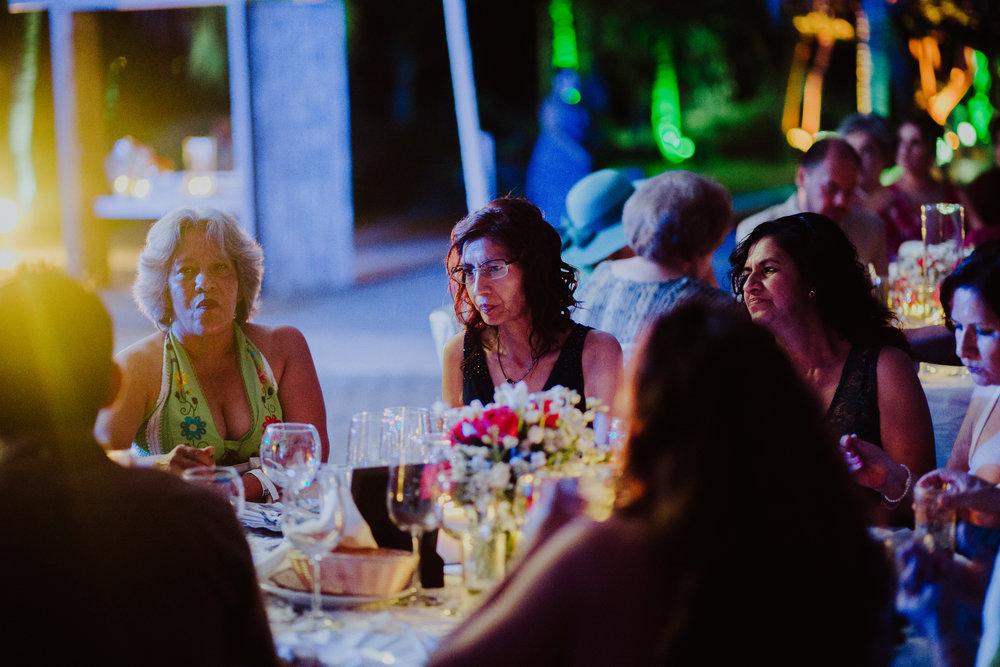 Boda_de_destino_en_mexico_mazatlan_sinaloa_wedding-238.jpg