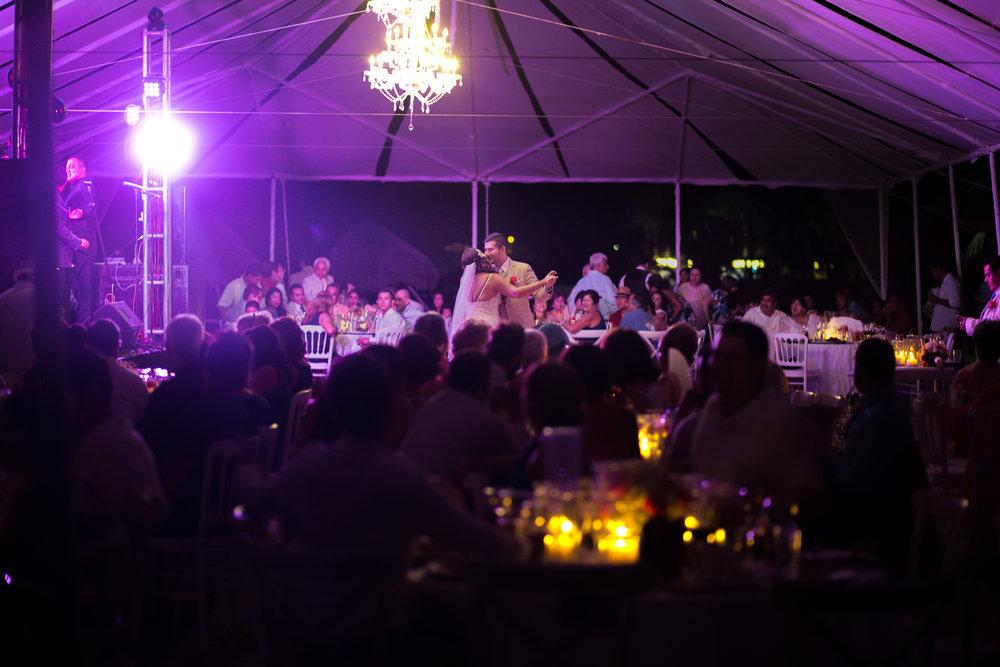 Boda_de_destino_en_mexico_mazatlan_sinaloa_wedding-241.jpg
