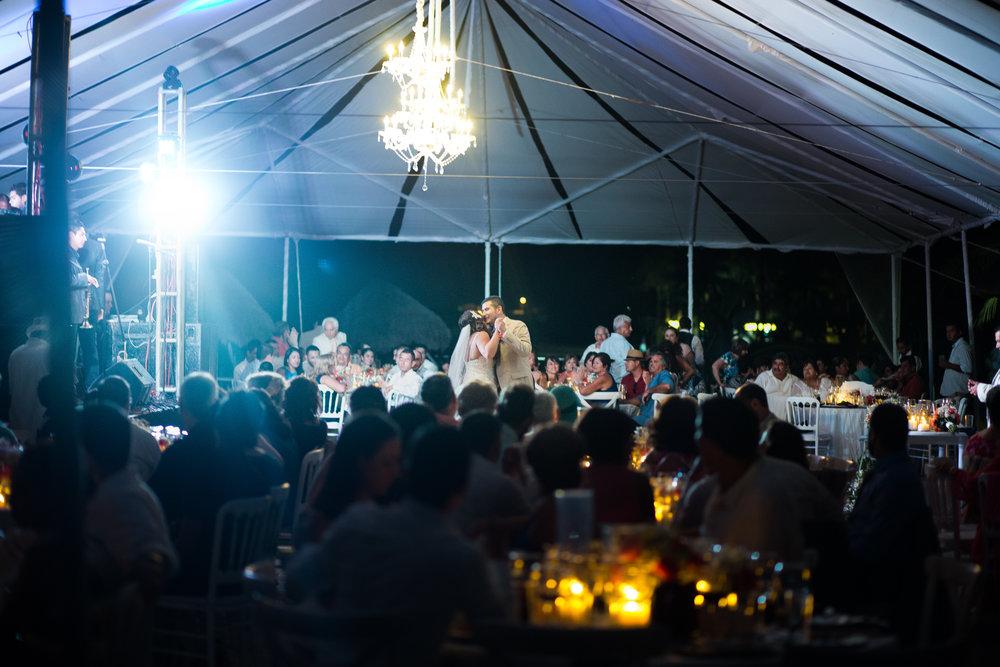 Boda_de_destino_en_mexico_mazatlan_sinaloa_wedding-242.jpg