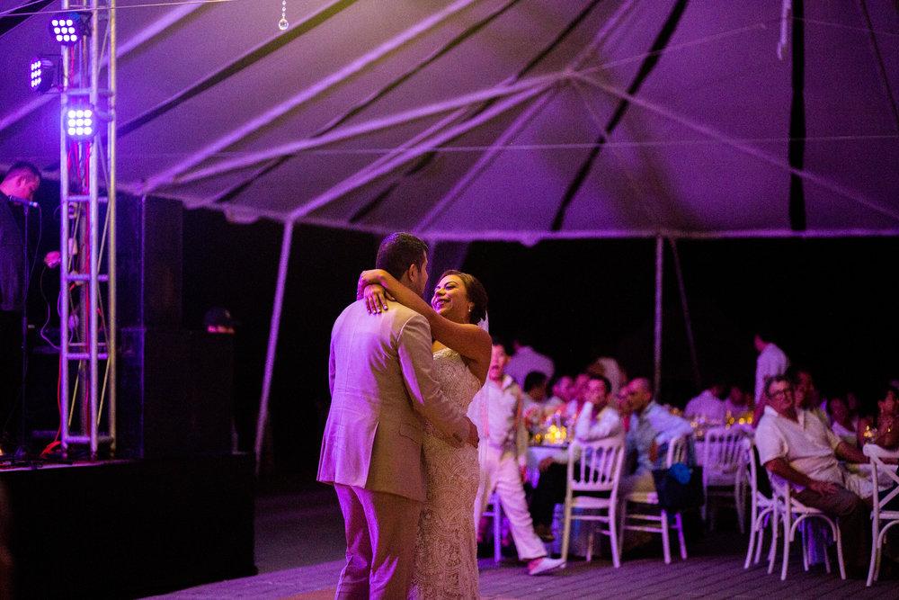 Boda_de_destino_en_mexico_mazatlan_sinaloa_wedding-243.jpg
