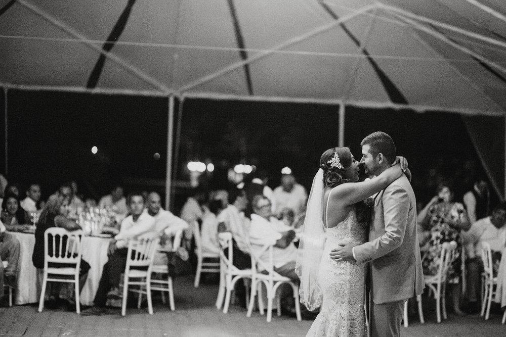 Boda_de_destino_en_mexico_mazatlan_sinaloa_wedding-245.jpg