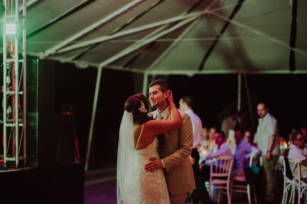 Boda_de_destino_en_mexico_mazatlan_sinaloa_wedding-246.jpg
