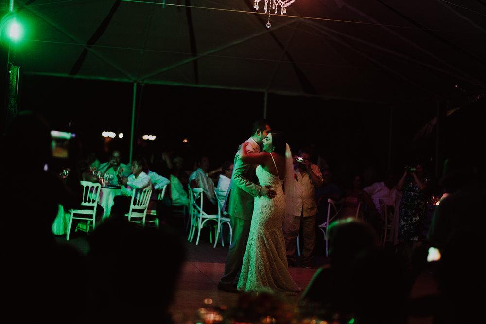 Boda_de_destino_en_mexico_mazatlan_sinaloa_wedding-248.jpg