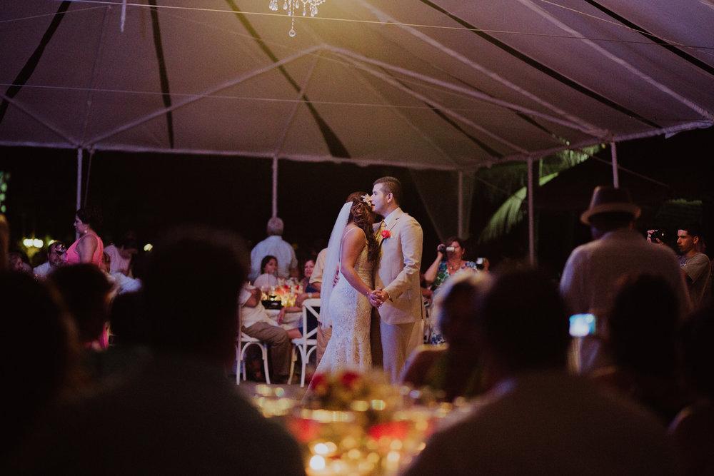Boda_de_destino_en_mexico_mazatlan_sinaloa_wedding-249.jpg