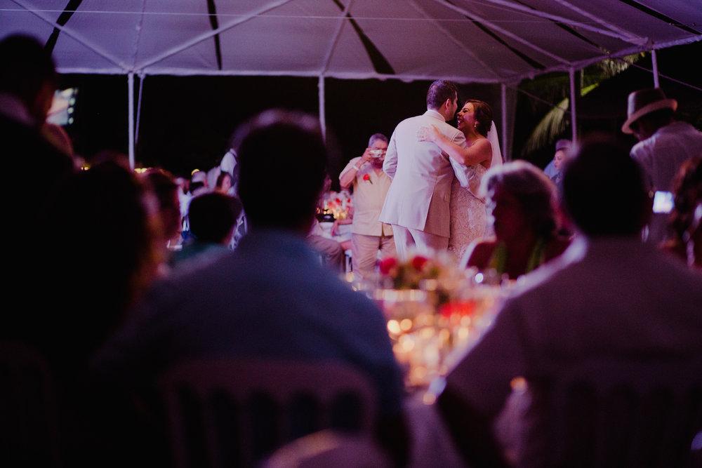Boda_de_destino_en_mexico_mazatlan_sinaloa_wedding-250.jpg