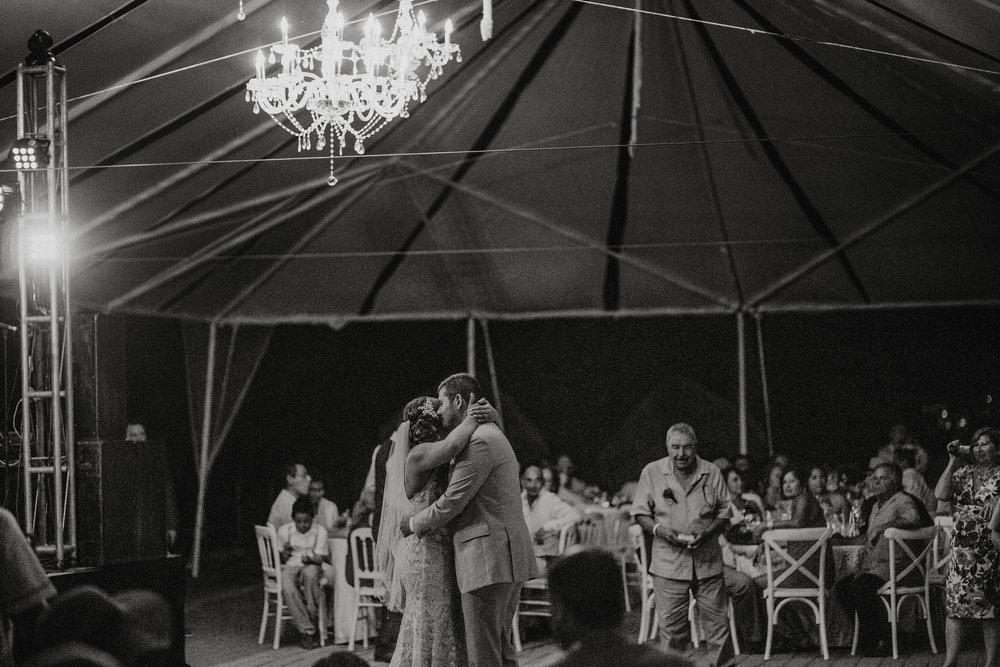 Boda_de_destino_en_mexico_mazatlan_sinaloa_wedding-251.jpg
