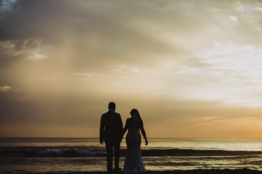 Boda_de_destino_en_mexico_mazatlan_sinaloa_wedding-168.jpg