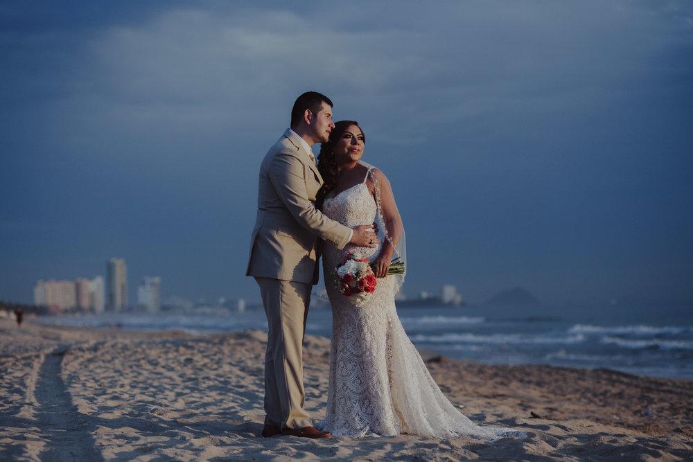 Boda_de_destino_en_mexico_mazatlan_sinaloa_wedding-159.jpg