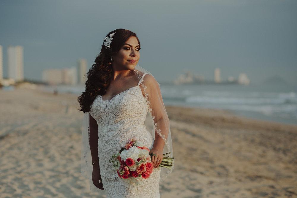 Boda_de_destino_en_mexico_mazatlan_sinaloa_wedding-156.jpg