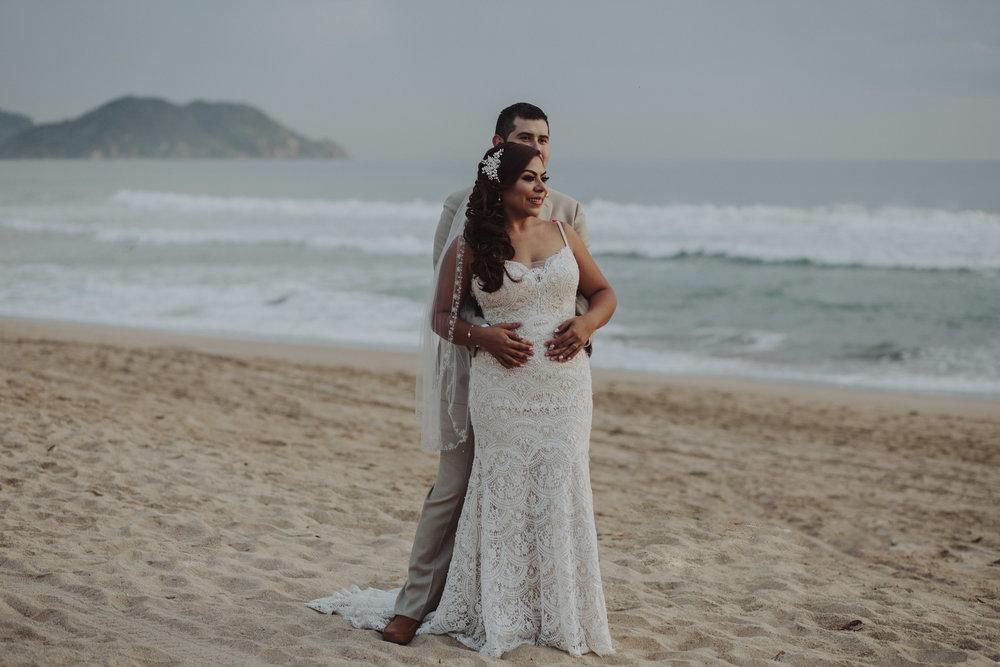 Boda_de_destino_en_mexico_mazatlan_sinaloa_wedding-151.jpg