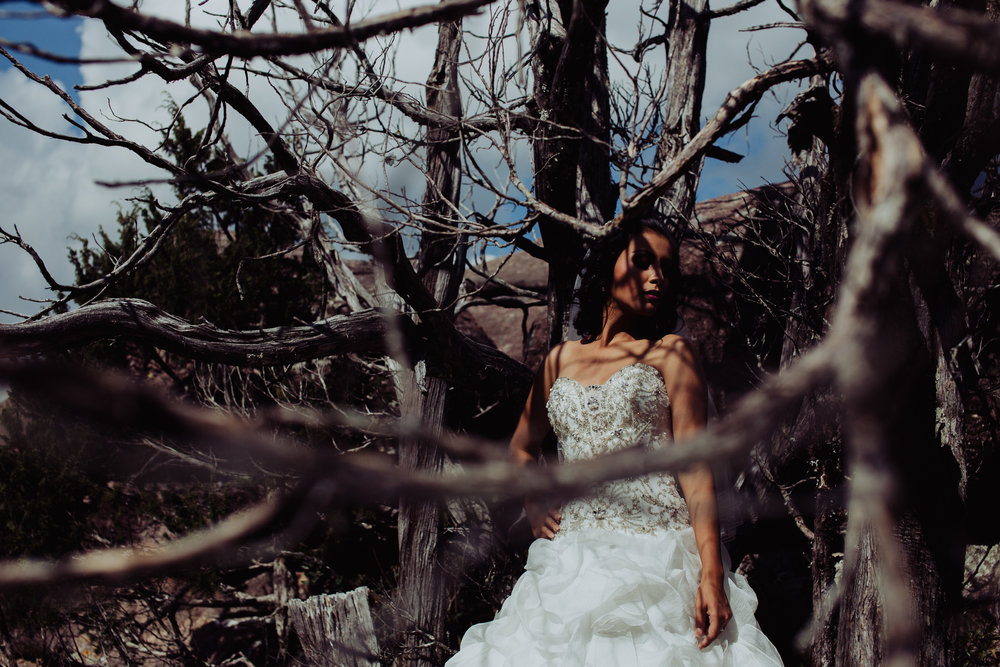 Sesion_trash_the_dress_en_las_cascadas-15.jpg