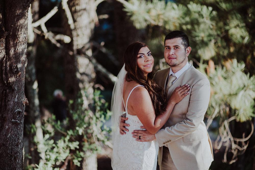 Boda_de_destino_en_mexico_mazatlan_sinaloa_wedding-323.jpg