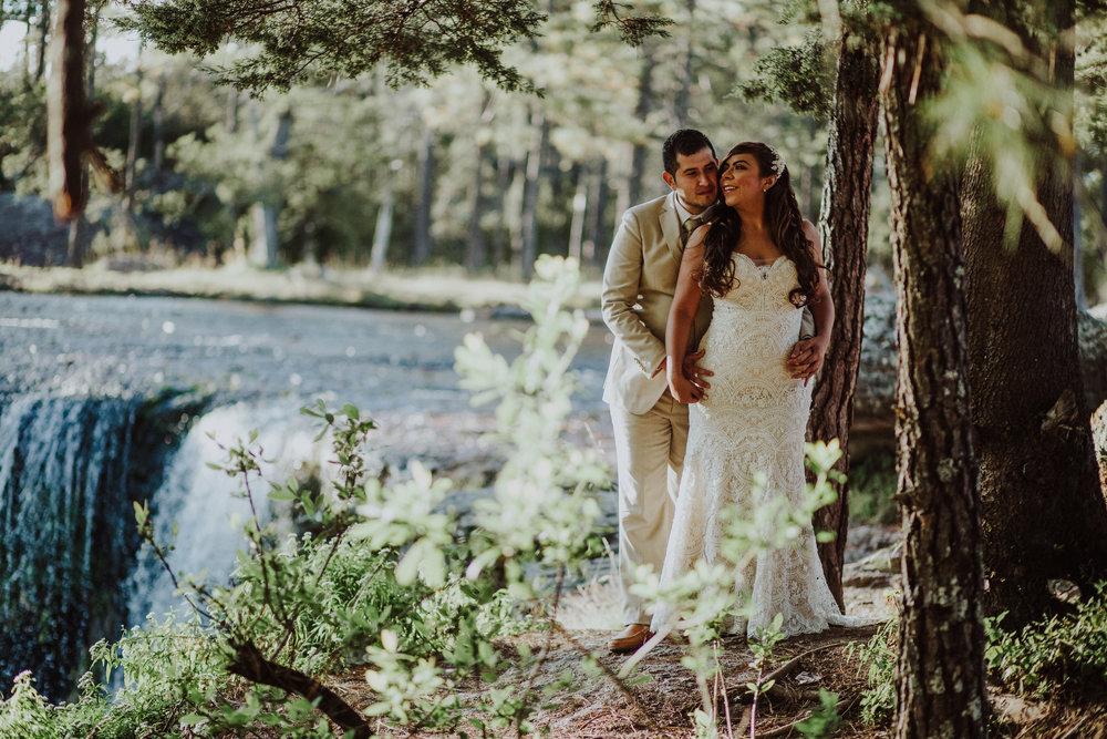 Boda_de_destino_en_mexico_mazatlan_sinaloa_wedding-322.jpg