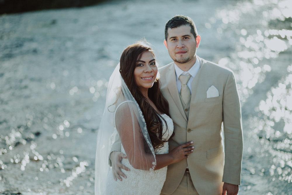 Boda_de_destino_en_mexico_mazatlan_sinaloa_wedding-324.jpg