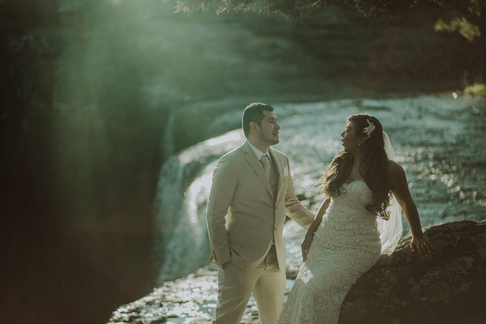 Boda_de_destino_en_mexico_mazatlan_sinaloa_wedding-326.jpg