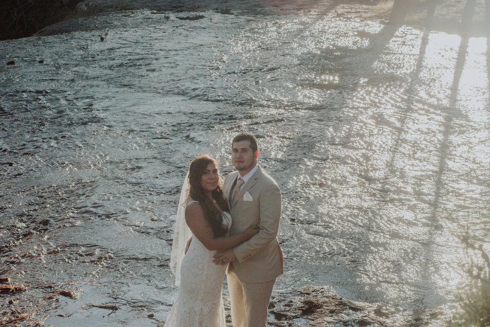 Boda_de_destino_en_mexico_mazatlan_sinaloa_wedding-325.jpg