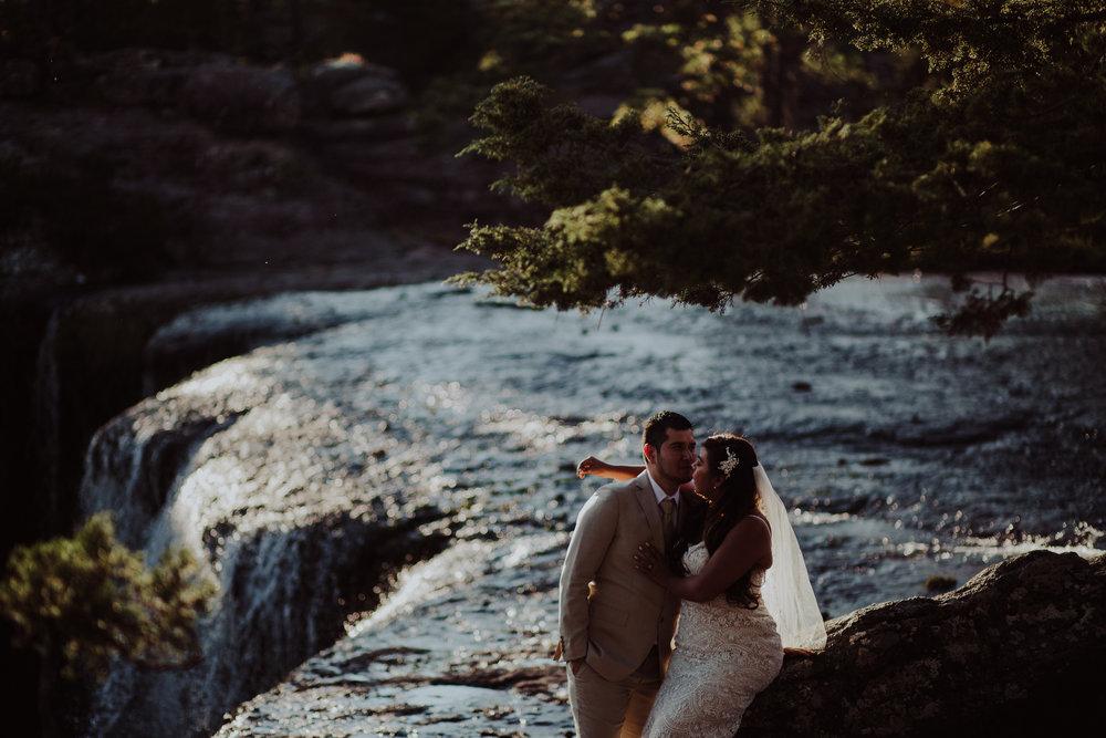 Boda_de_destino_en_mexico_mazatlan_sinaloa_wedding-327.jpg