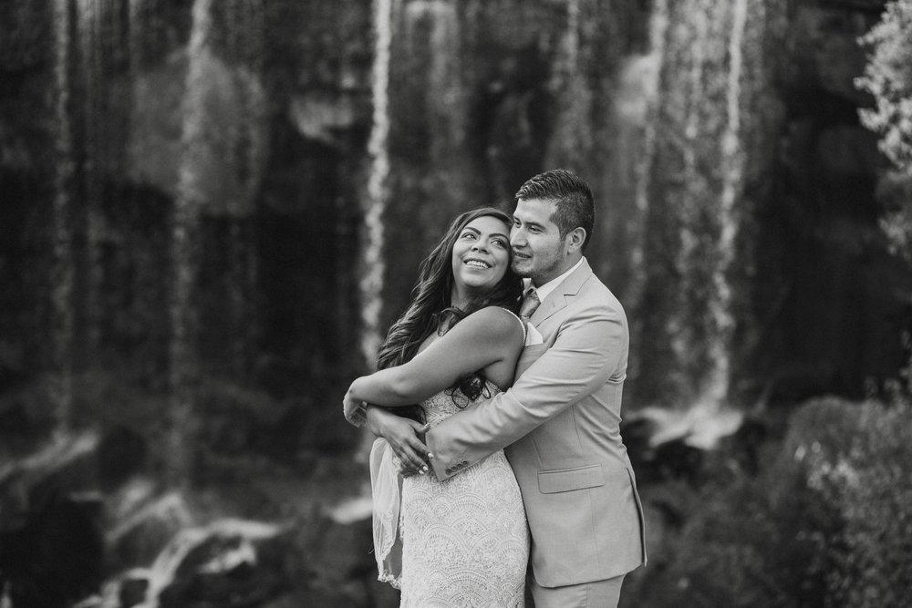 Boda_de_destino_en_mexico_mazatlan_sinaloa_wedding-328.jpg