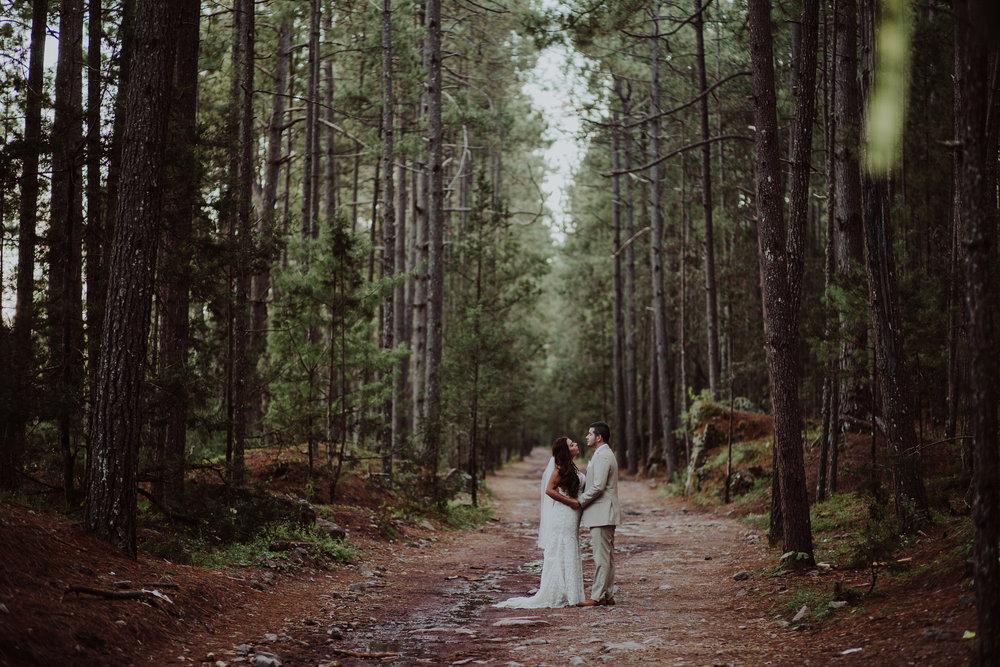 Boda_de_destino_en_mexico_mazatlan_sinaloa_wedding-329.jpg
