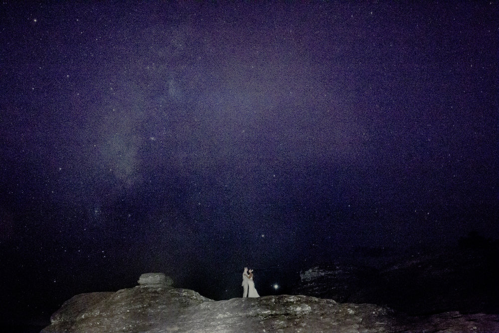 Boda_de_destino_en_mexico_mazatlan_sinaloa_wedding-366.jpg