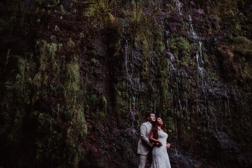 Boda_de_destino_en_mexico_mazatlan_sinaloa_wedding-344.jpg