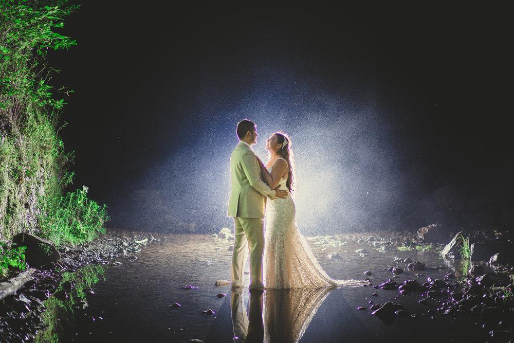 Boda_de_destino_en_mexico_mazatlan_sinaloa_wedding-347.jpg