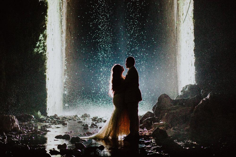 Boda_de_destino_en_mexico_mazatlan_sinaloa_wedding-352.jpg