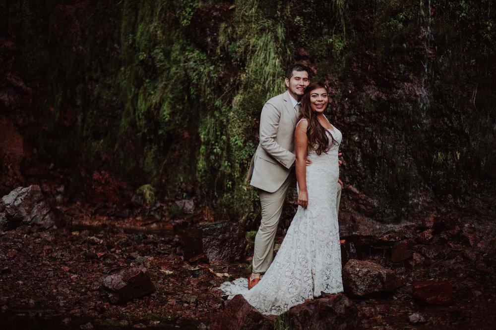Boda_de_destino_en_mexico_mazatlan_sinaloa_wedding-345.jpg