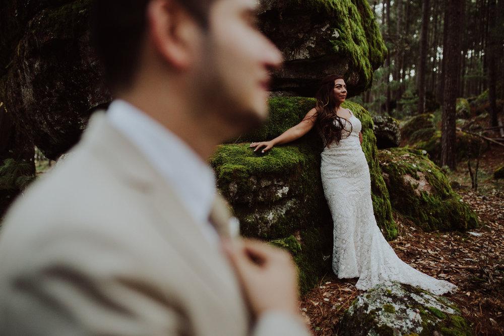 Boda_de_destino_en_mexico_mazatlan_sinaloa_wedding-338.jpg