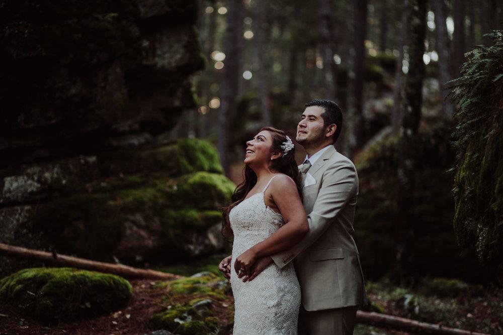 Boda_de_destino_en_mexico_mazatlan_sinaloa_wedding-336.jpg