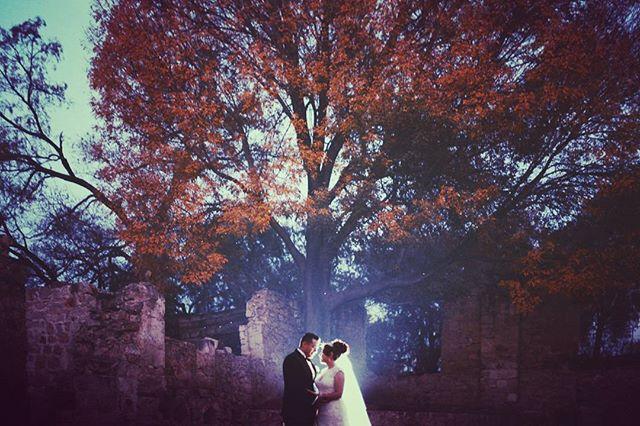 Belsy & Emmanuel #weddingday #weddingphoto #bride  www.gabrieltorrecillas.com