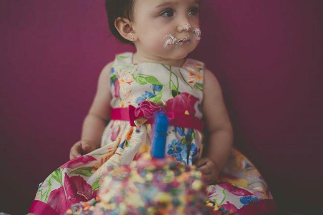 #CakeSmash www.gabrieltorrecillas.com