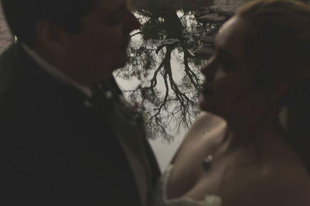 #Weddingday #Bodas2017  www.gabrieltorrecillas.com