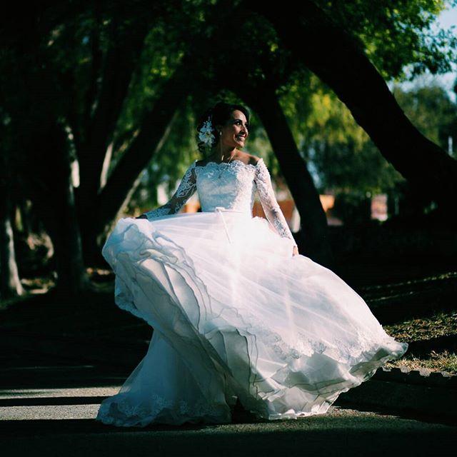 #Bride #Celaya #Guanajuato #bodadestino  Www.gabrieltorrecillas.com 💍Mary