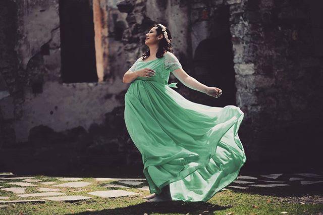 #Prenatal #Sesiondefotos  Www.gabrieltorrecillas.com 🌄