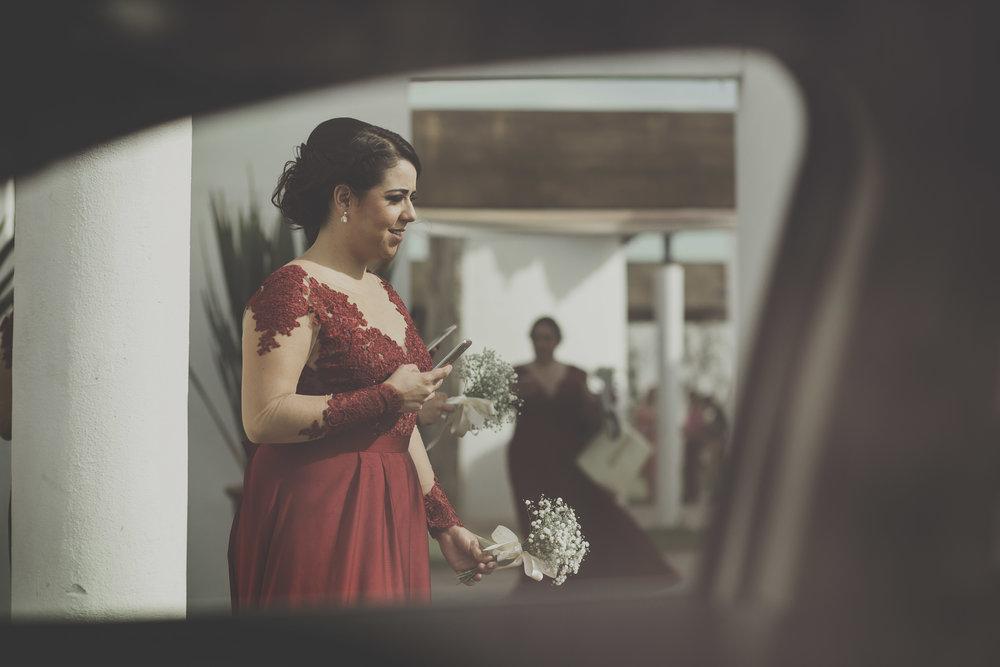 Fotografo_de_boda_en_mexico_criss_abner_11.jpg