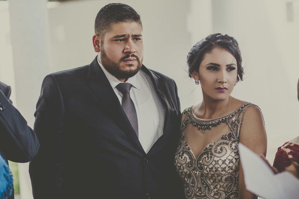Fotografo_de_boda_en_mexico_criss_abner_17.jpg