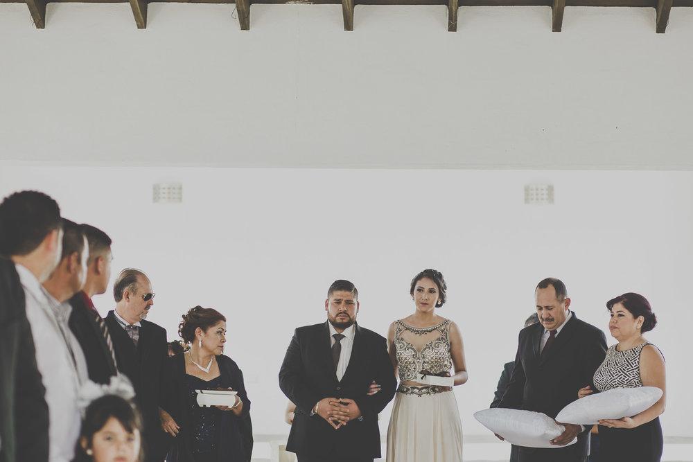Fotografo_de_boda_en_mexico_criss_abner_25.jpg