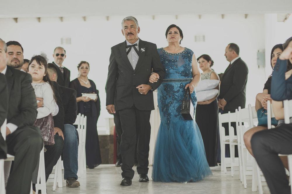 Fotografo_de_boda_en_mexico_criss_abner_24.jpg