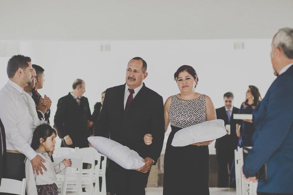 Fotografo_de_boda_en_mexico_criss_abner_26.jpg