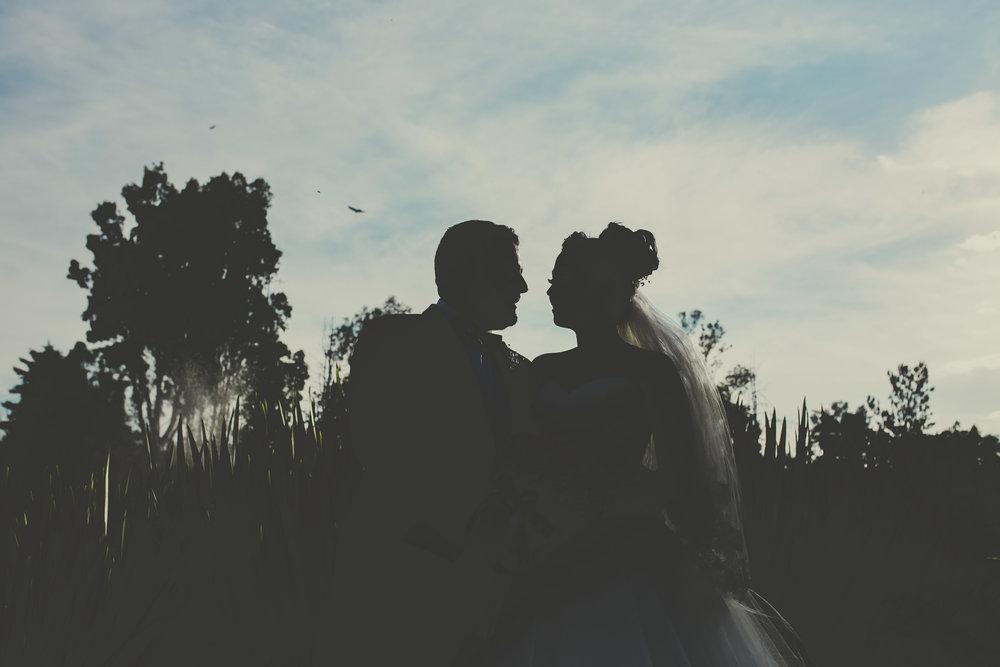 Fotografo_de_boda_en_mexico_criss_abner_78.jpg