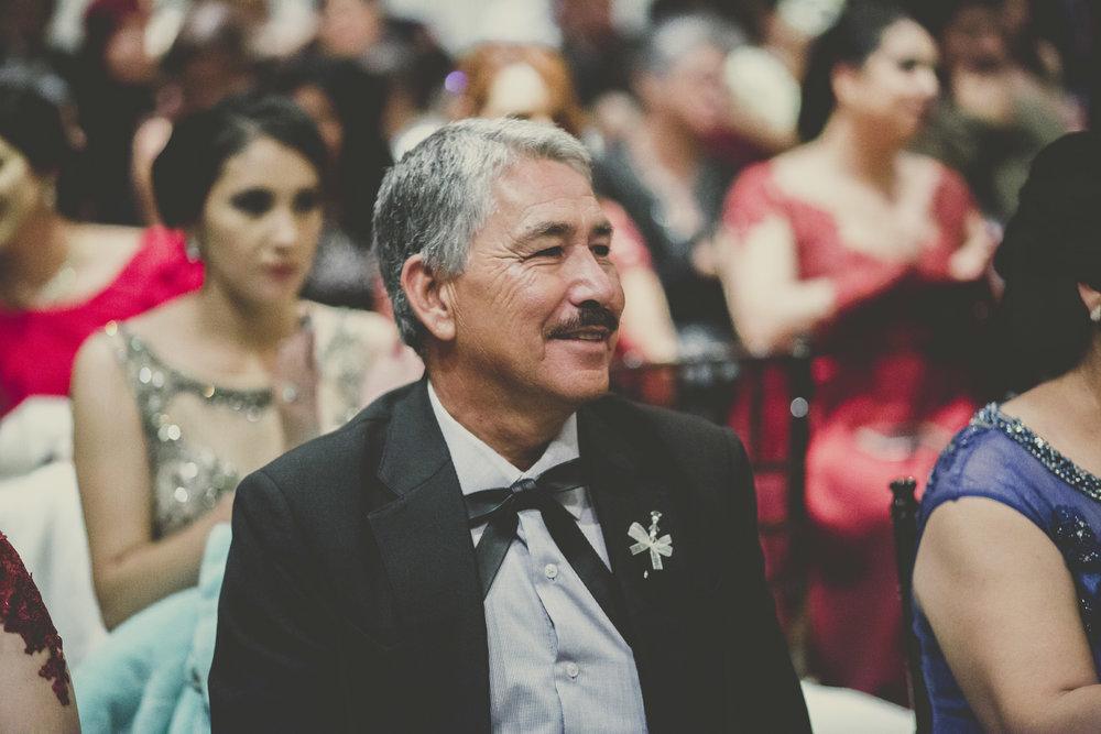 Fotografo_de_boda_en_mexico_criss_abner_94.jpg