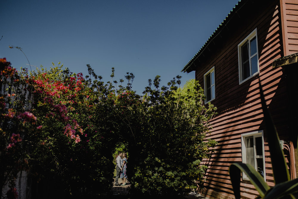 Sesion_de_novios_en_durango_pueblito_hacienda_crisana7.jpg