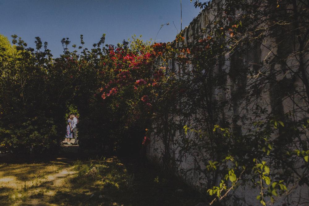 Sesion_de_novios_en_durango_pueblito_hacienda_crisana35.jpg
