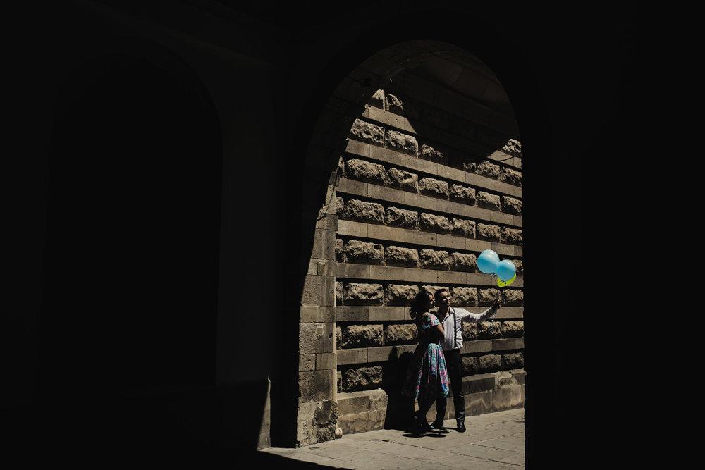 Sesion_de_novios_en_durango_pueblito_hacienda_crisana44.jpg