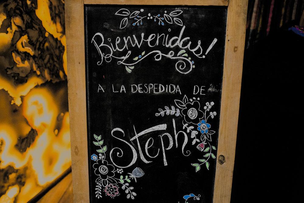 Despedida_de_soltera_en_Durango_fotografo_stephanie_yander_12.jpg